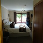 Lynver Guest House Photo