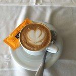 Fosbury Café Foto