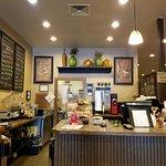 Zdjęcie Cafe Teresa
