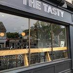 The Tasty