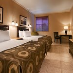 Photo de Best Western Wesley Inn & Suites