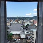 Foto de Hotel Nikko Princess Kyoto