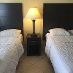 Sandy Shores Resort Foto