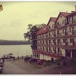 Photo of Hotel Huszcza