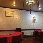 Foto di Golden Island Chinese Restaurant
