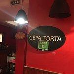 Photo of Cepa Torta
