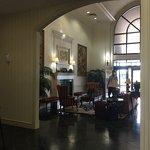 Ashmore Inn & Suites Foto
