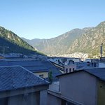 Photo of Kyriad Andorra Comtes d'Urgell Hotel