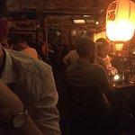 Photo of Sake Bar Decibel