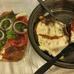 Foto di Delmonico's Italian Steakhouse