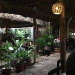 Muy recomendable estrella Michelin a este restaurante Yucateco!