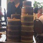 Photo of Jade Garden Restaurant
