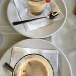 Foto di Sorrento Restaurant