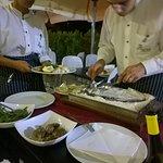 Photo of Oh Carlos Restaurante