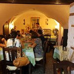 Photo of Trattoria La Botte