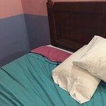 Photo of Hotel Tunich Beh