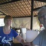 Photo of Lounge Resto Bar