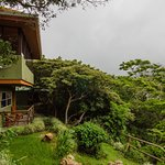 Photo of Rainbow Valley Lodge