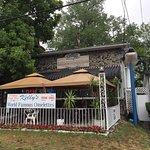Photo of Kelly's Dock-Side Cafe