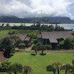 Photo de Hanalei Bay Resort