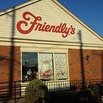 Friendly's on Hempstead turnpike in East Meadow