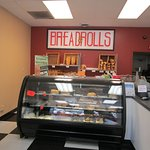 Foto de Crugnale Bakery Incorporated