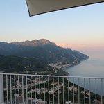 Hotel Villa Fraulo L'Incanto Foto