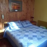 Photo of Hotel & Spa Araucarias