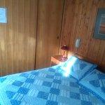 Hotel & Spa Araucarias Foto