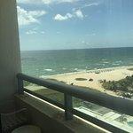 Foto de Residence Inn Fort Lauderdale Pompano Beach/Oceanfront