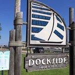 Foto de The Dockside