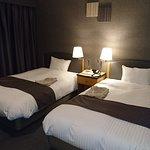 Foto de Karatsu Daiichi Hotel Riviere