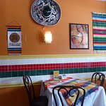 Photo of Don Lobos Mexican Grill