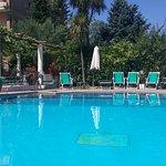 Photo of Villa Fernanda Hotel