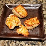 Unkai Japanese Restaurant의 사진