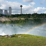 Super 8 Niagara Falls/Buffalo Area