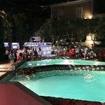 Foto de Grande Hotel Santa Domitilla