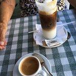 Photo de Cafe Des Artistes