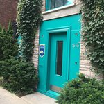 Photo of Turquoise Bed and Breakfast