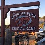Foto di The Lobster Pool