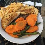Photo of Leeside Restaurant & Patio Bar