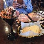 Naples Flatbread and Wine Bar