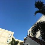 Sonesta ES Suites Orlando Foto