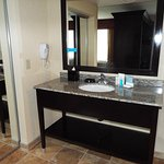 Hampton Inn & Suites Seattle/Federal Way Foto
