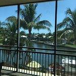 Foto di Holiday Inn Club Vacations Sunset Cove Resort