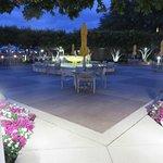 Marina Inn Hotel & Conference Center Foto