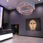 Foto de Marina Inn Hotel & Conference Center