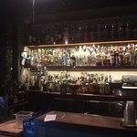 Photo of Upstairs Bar at the Ace Hotel