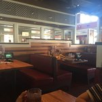 Photo of Chili's Grill & Bar