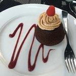 Foto de Cafe Manna